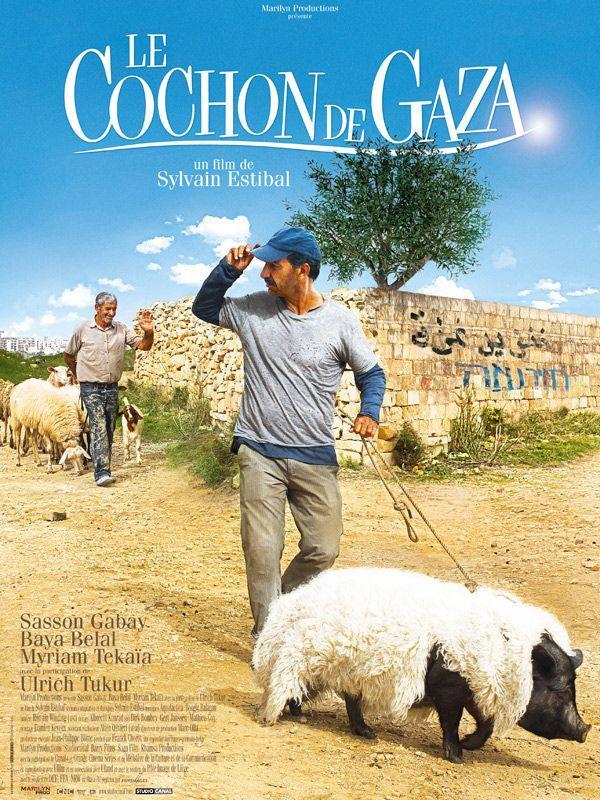 Un_cerdo_en_Gaza-155730476-large