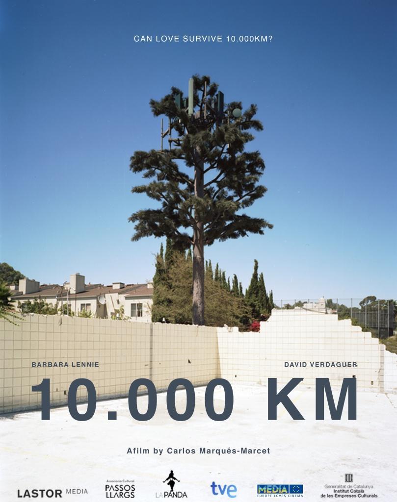 10_000_km-595591551-large