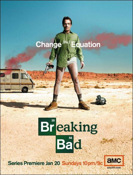 Breaking_Bad_Serie_de_TV-851439501-large