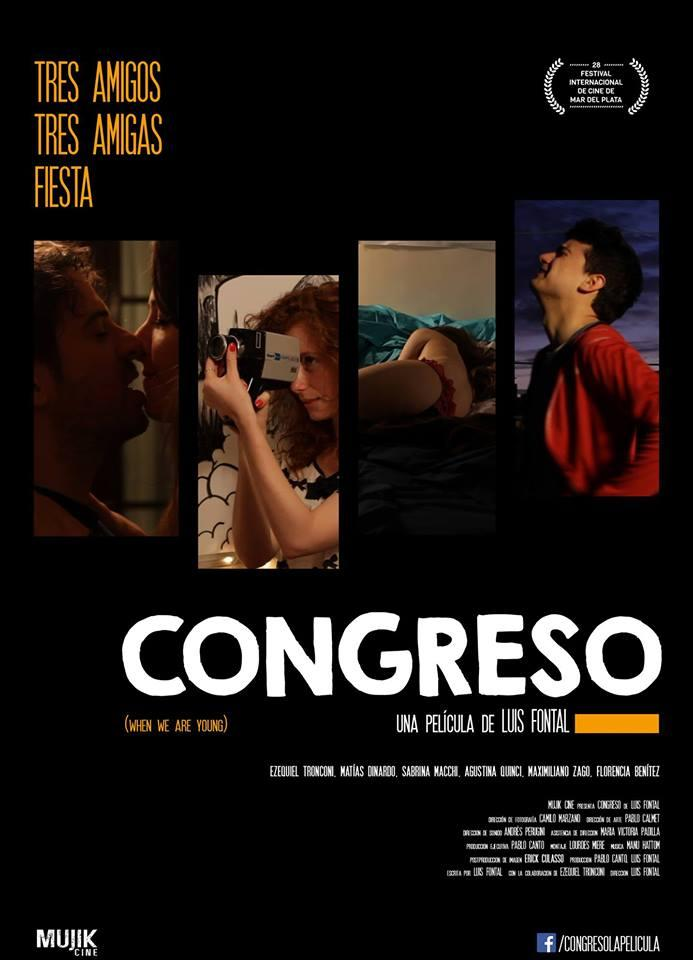 Congreso-247290108-large
