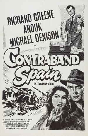 Contraband_Spain_AKA_Contrabando-629209277-large