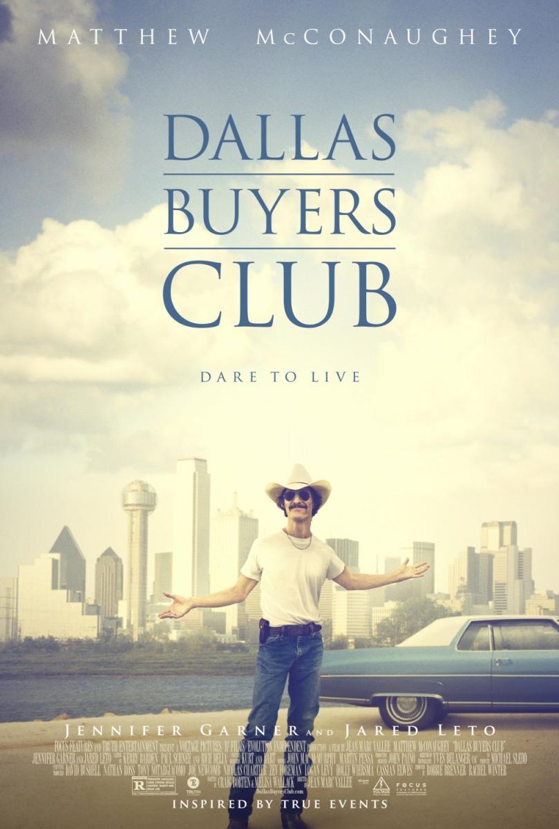Dallas_Buyers_Club-828242648-large