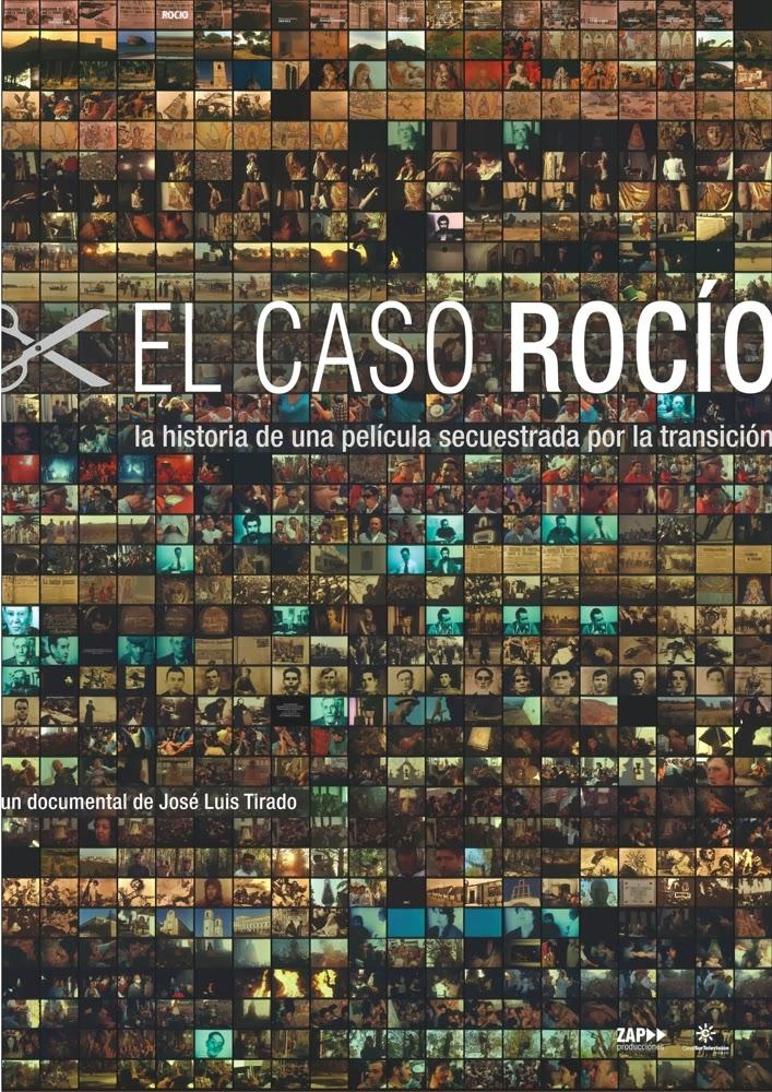 El caso Rocio 700kb
