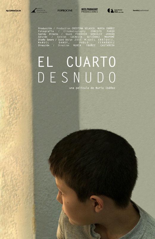 El_cuarto_desnudo-450916257-large