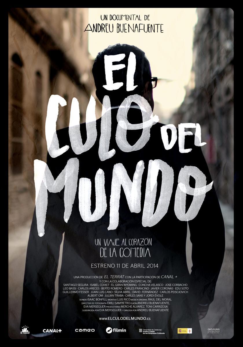 El_culo_del_mundo-878853751-large