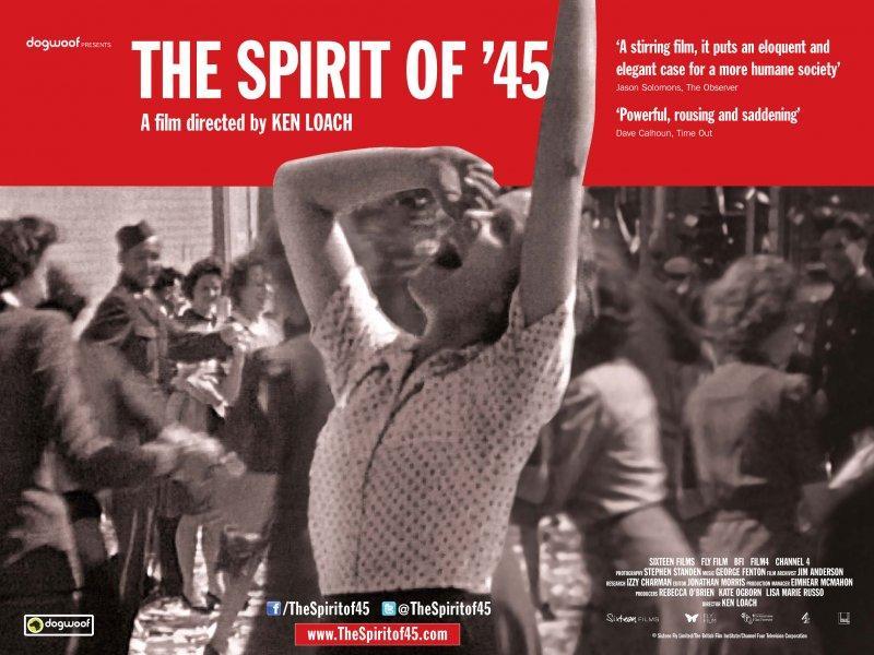 El_espiritu_del_45-506778365-large
