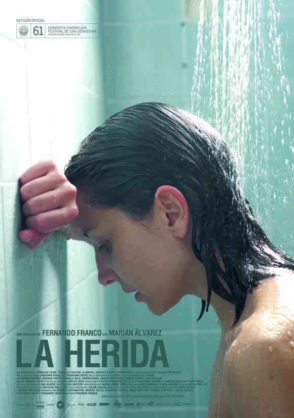La_herida-317069703-large
