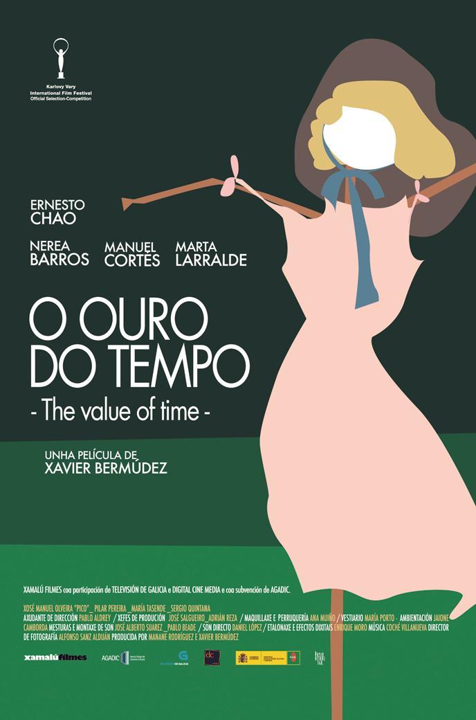 O_ouro_do_tempo_El_oro_del_tiempo-769063150-large