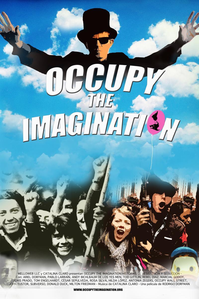 Occupy_the_Imagination_Historias_de_resistencia_y_seduccion-473710691-large