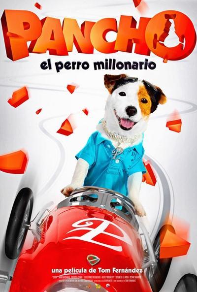 Pancho_el_perro_millonario-167928521-large