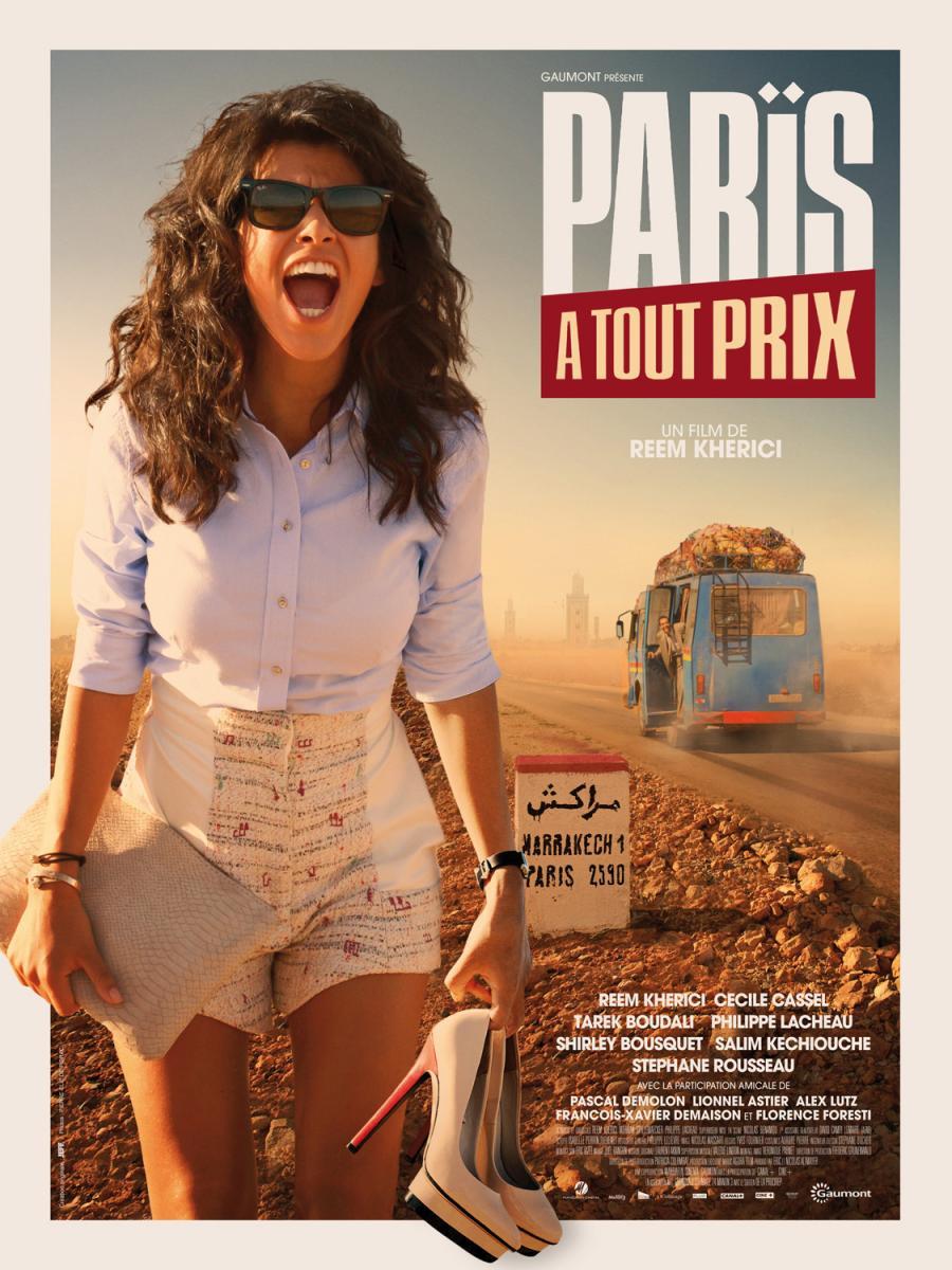 Paris_a_toda_costa-248845073-large