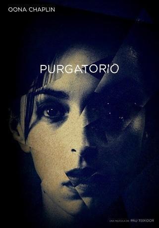 Purgatorio-911900818-large