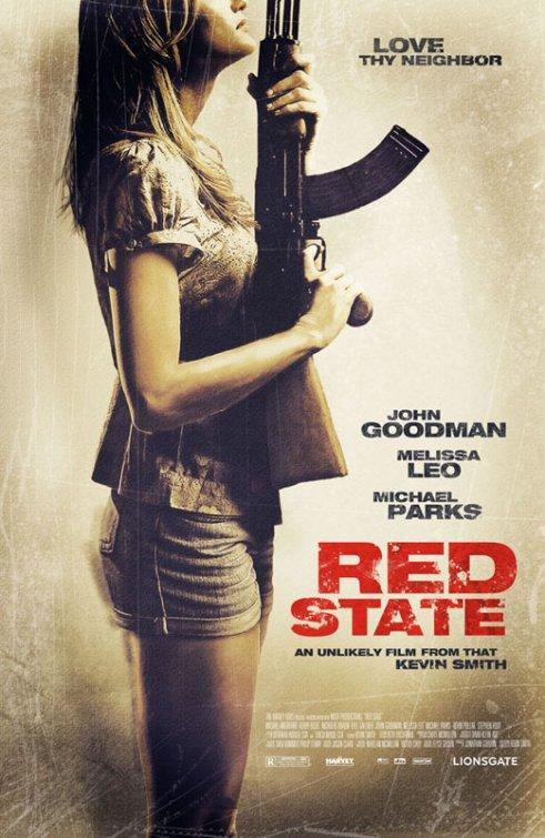 Red_State-848226148-large