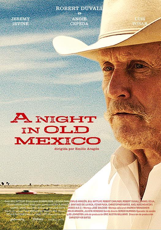 Una_noche_en_el_viejo_Mexico-424019188-large