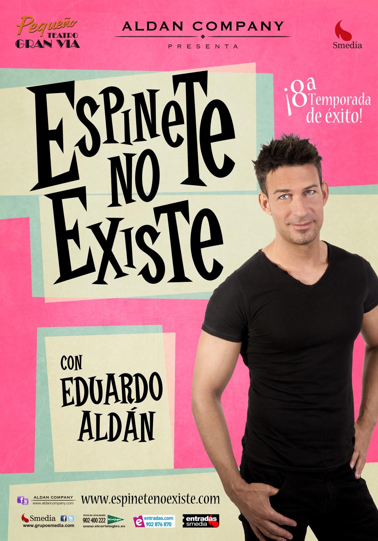 espinete-no-existe-eduardo-aldan-smedia-a4