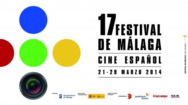 festival-de-cine-2014_crop3sub1