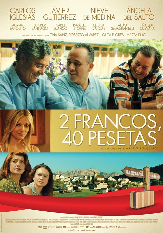 2_francos_40_pesetas-182035291-large