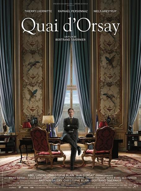 Cronicas_diplomaticas_Quai_D_Orsay-675722842-large