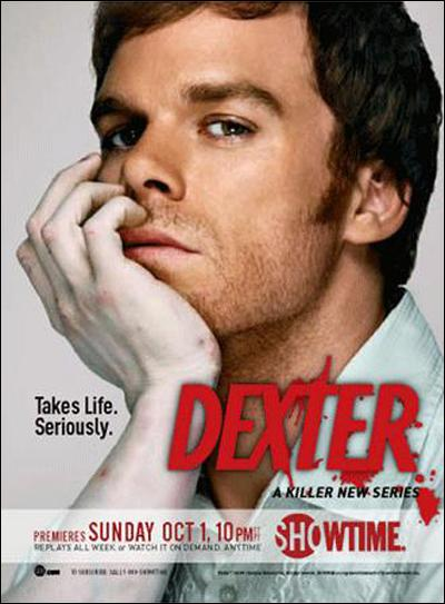 Dexter_Serie_de_TV-197972047-large