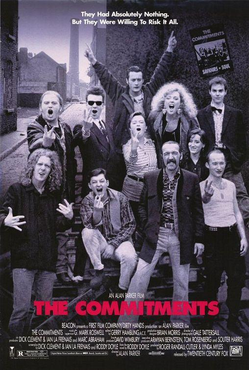 Los_commitments-389359005-large