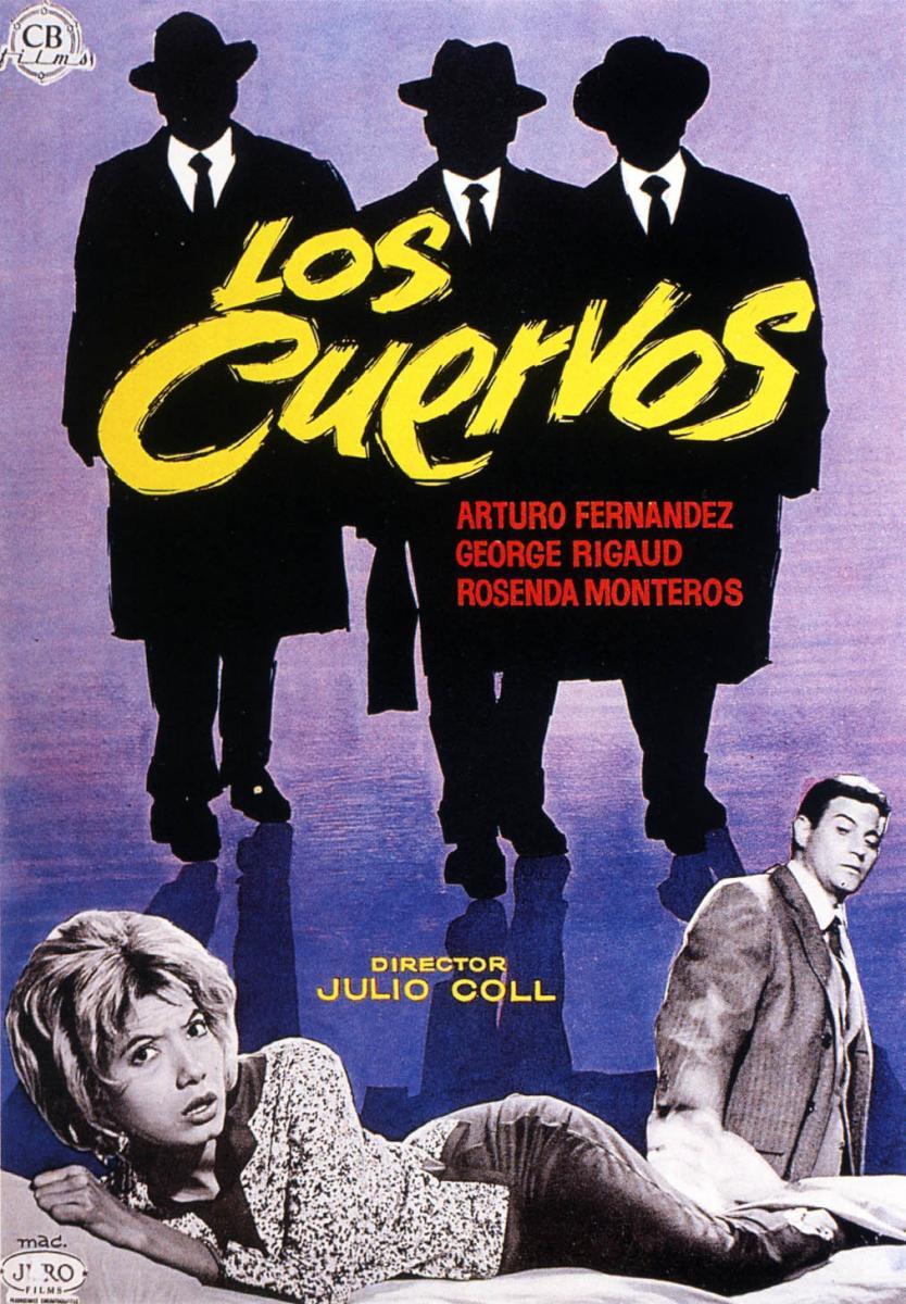 Los_cuervos-565219342-large