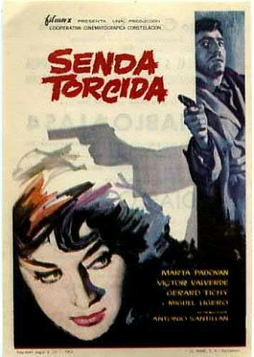 Senda_torcida-245253410-large