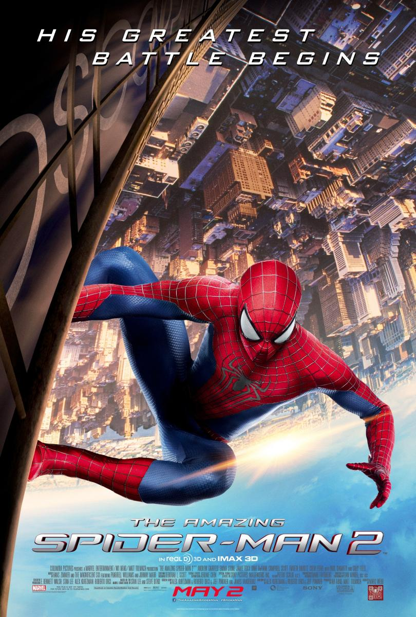 The_Amazing_Spider_Man_2_El_poder_de_Electro-715327272-large