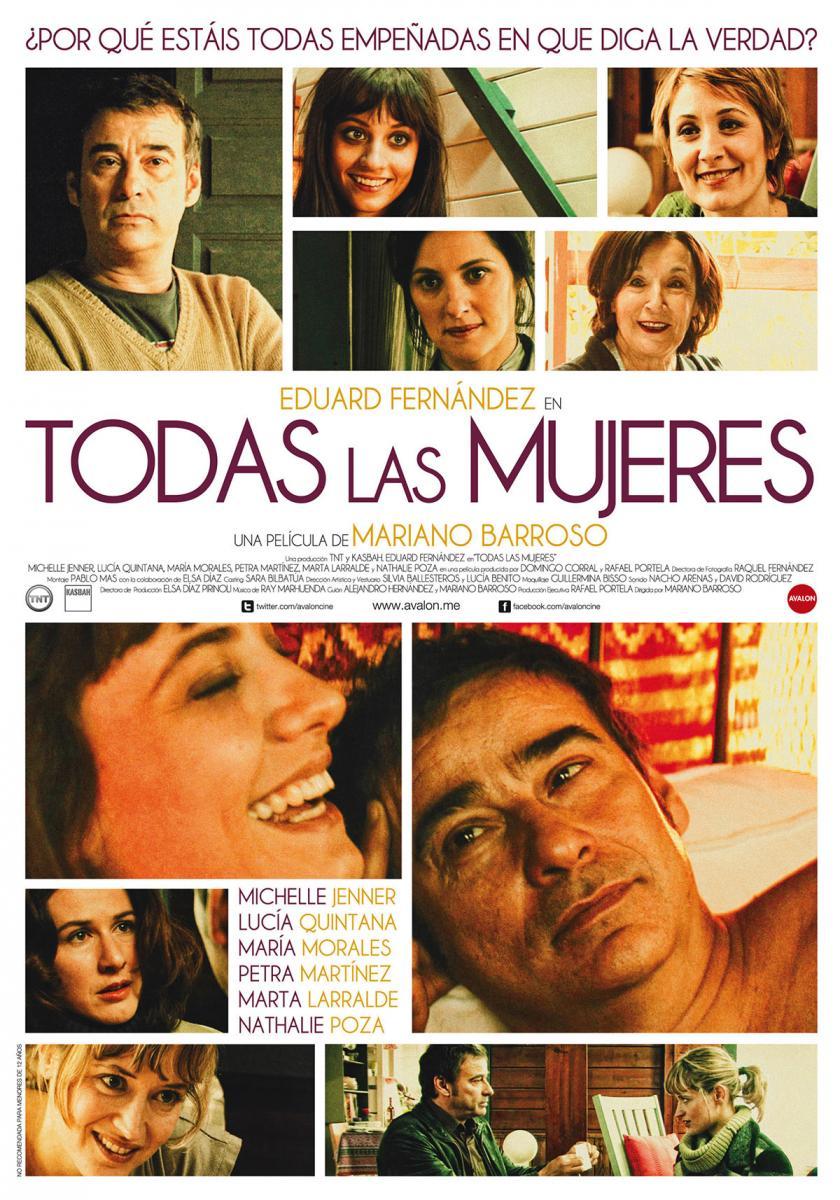 Todas_las_mujeres-310451850-large