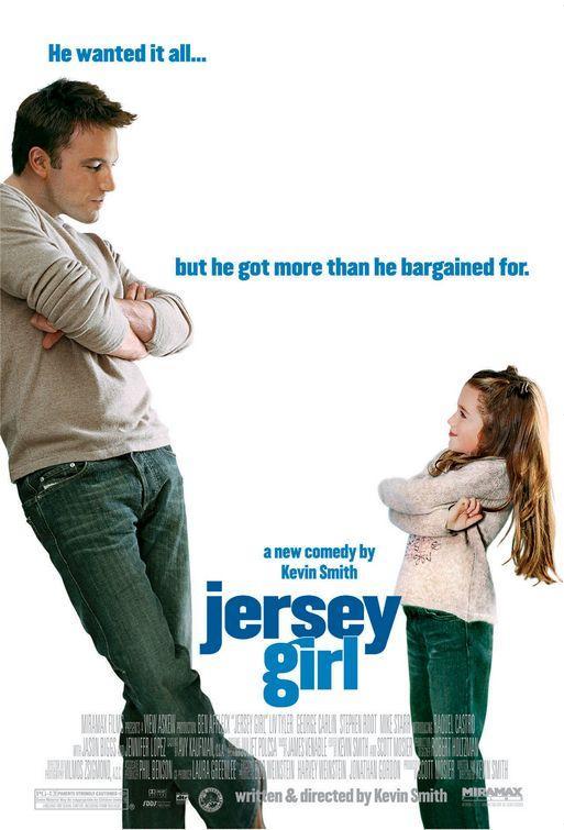 Una_chica_de_Jersey_Jersey_Girl-248297940-large
