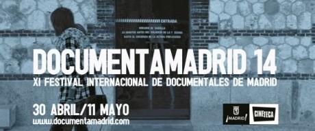 documentamadrid2014-460x191