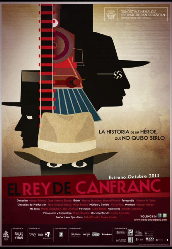 El_Rey_de_Canfranc-456752928-large