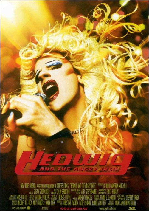 Hedwig_and_the_Angry_Inch-865761706-large
