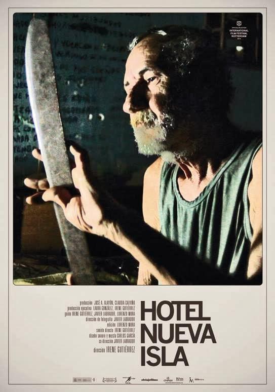 Hotel_Nueva_Isla-224926274-large
