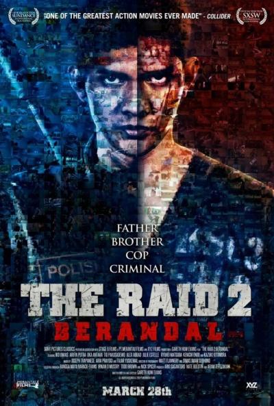 THE_RAID2