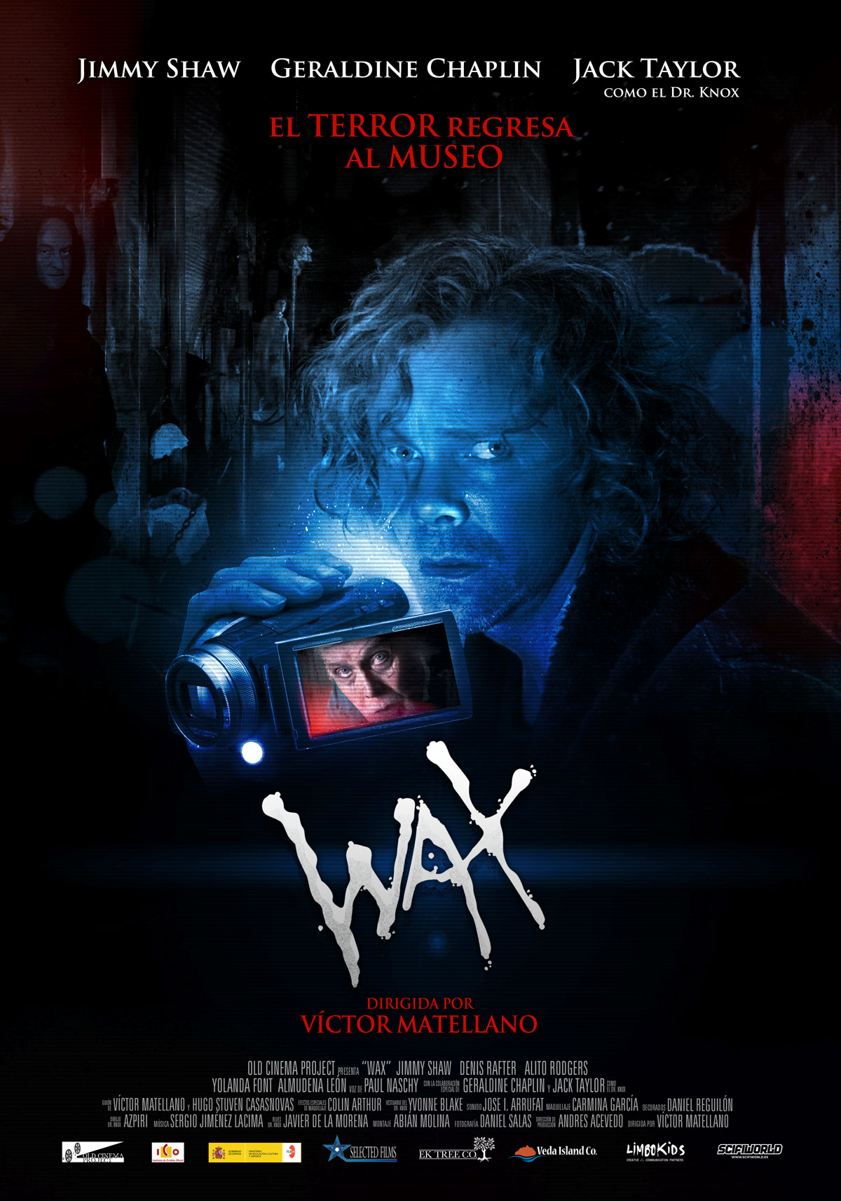 wax-poster