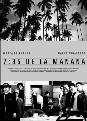 7_35_de_la_manana_C-859380445-large
