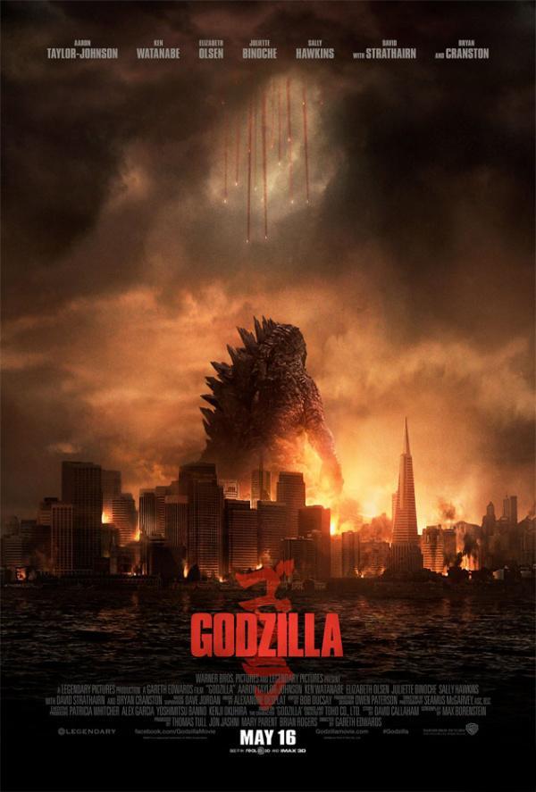 Godzilla-907479723-large