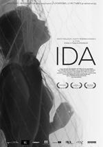 Ida-307887200-large