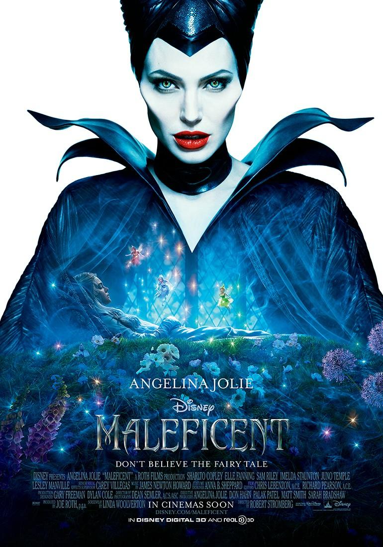 Malefica-896837493-large
