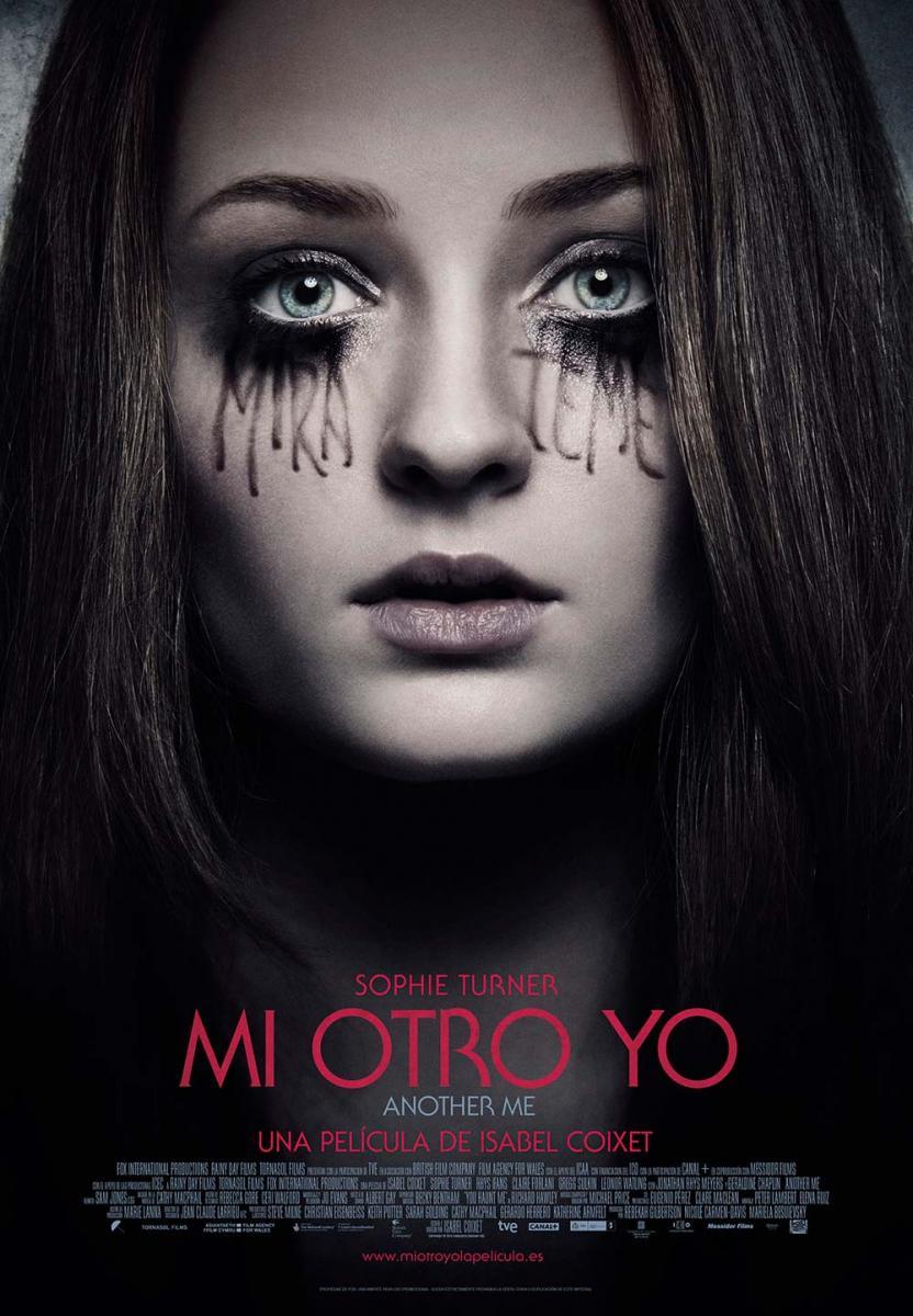 Mi_otro_yo-959712638-large
