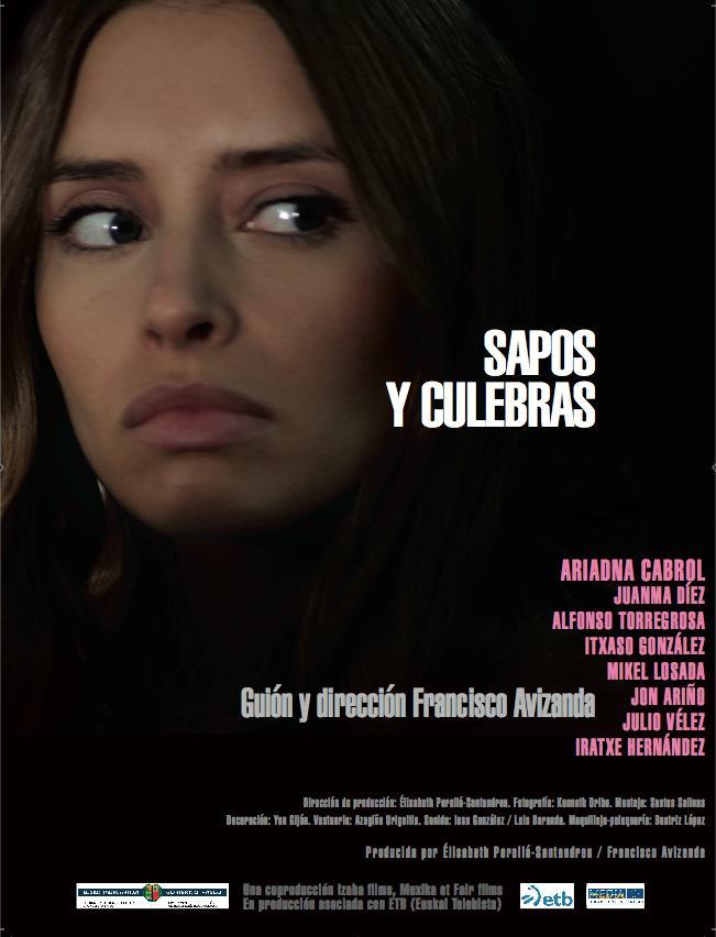 Sapos_y_culebras-755387853-large