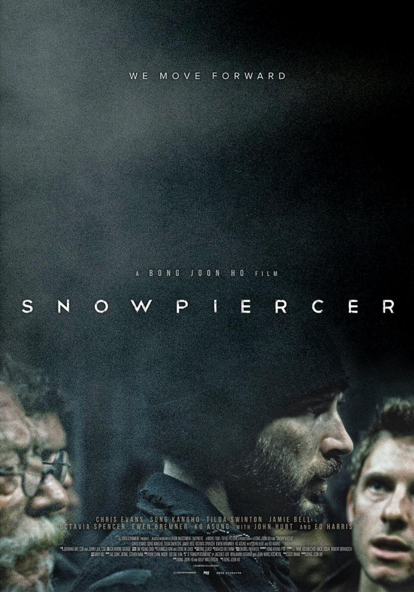 Snowpiercer_Rompenieves-268726317-large