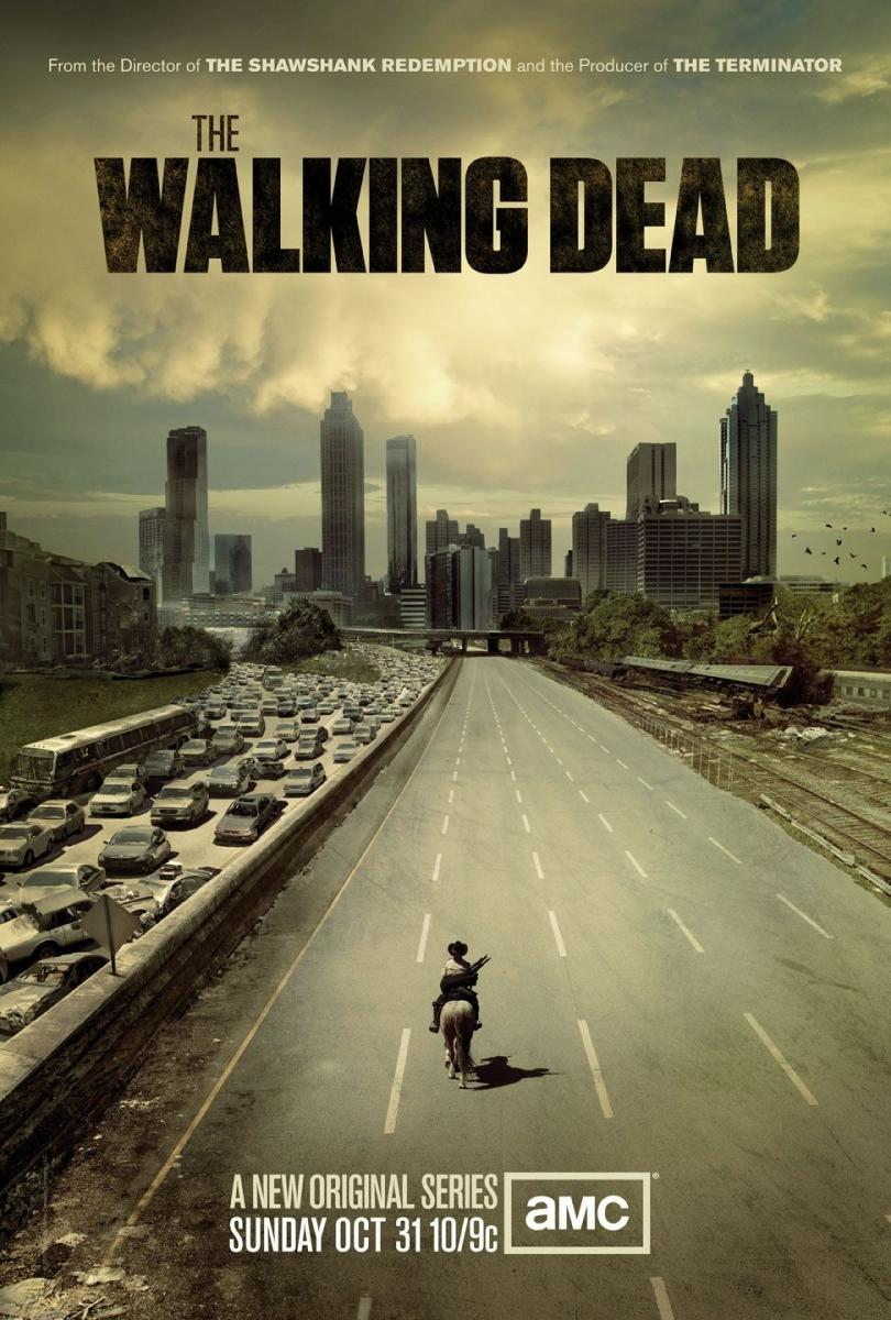 The_Walking_Dead_Serie_de_TV-285470099-large