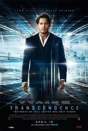 Transcendence-787338727-large