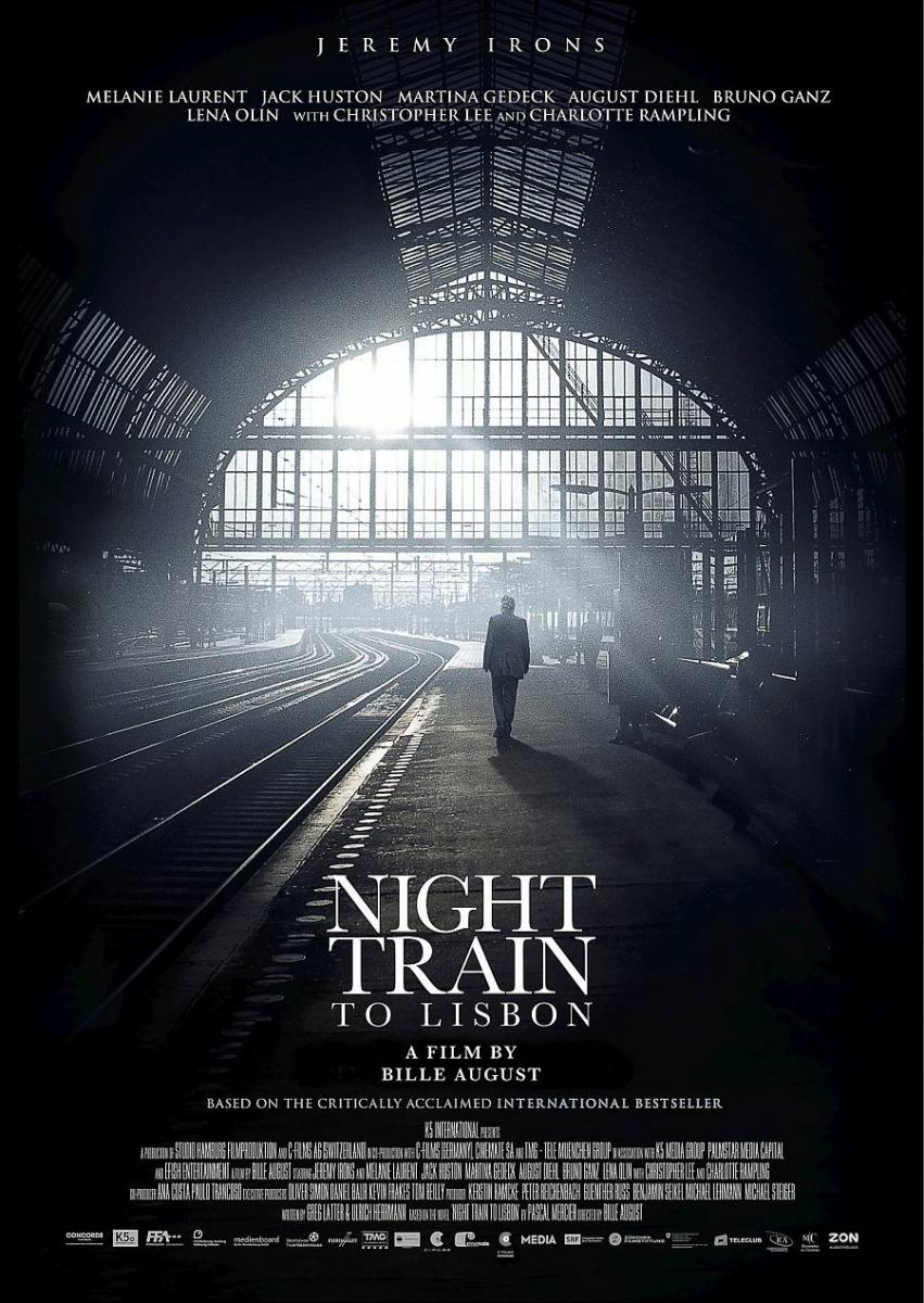Tren_de_noche_a_Lisboa-681193669-large