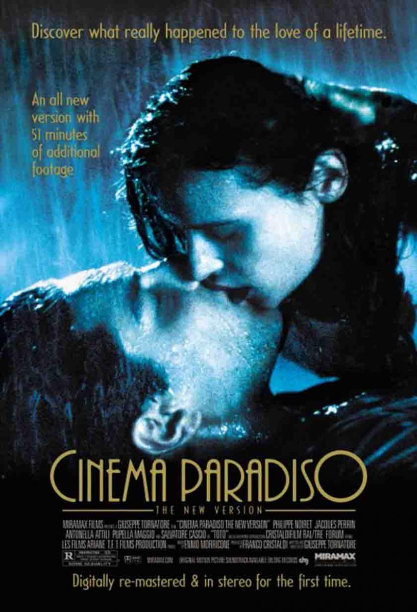 Cinema_Paradiso-121828008-large