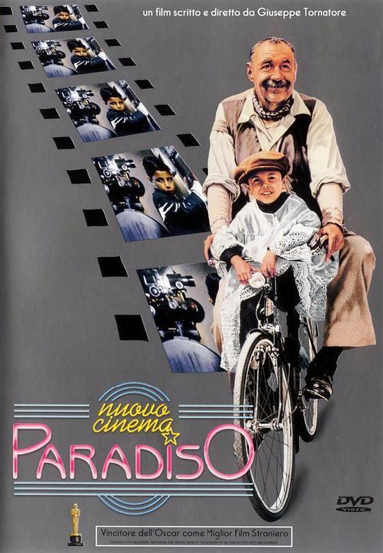 cinema-paradiso2