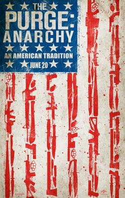 Anarchy-la-noche-de-las-bestias-7