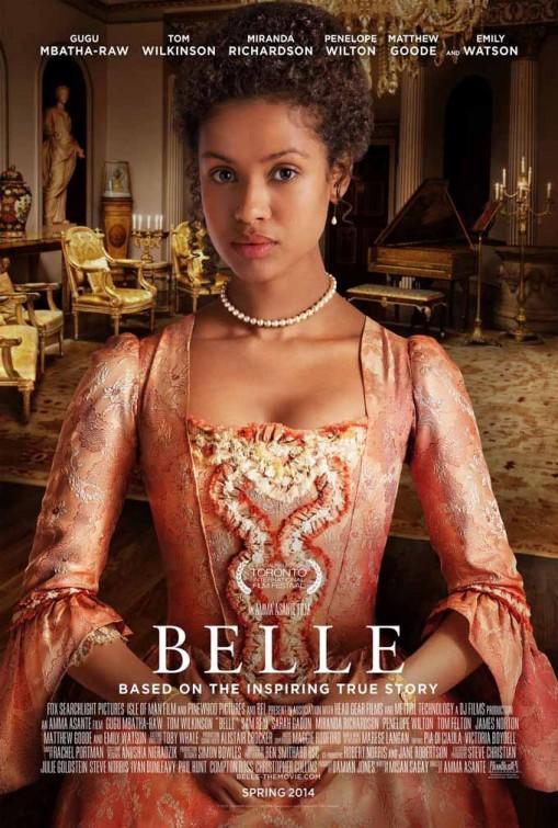 Belle-229839464-large