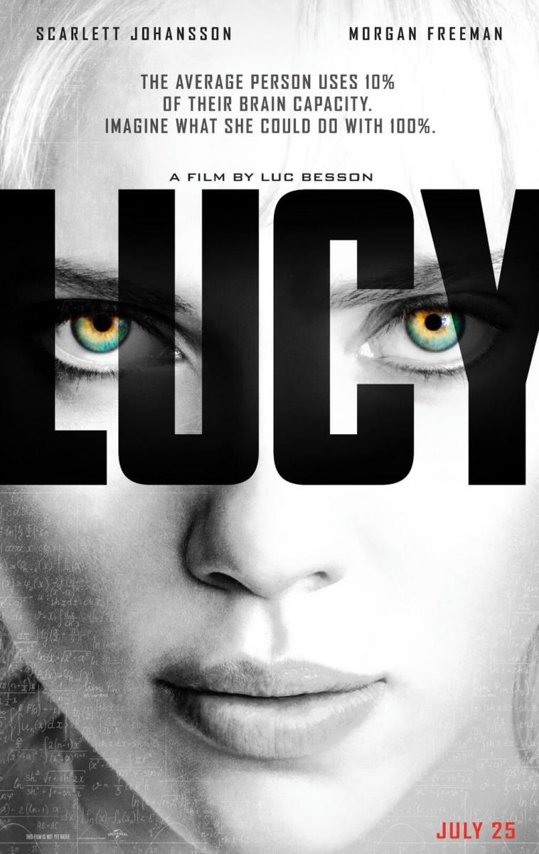Lucy-170037491-large